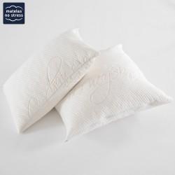 oreiller memoire de forme voir tous les produits oreiller mmoire de forme with oreiller memoire. Black Bedroom Furniture Sets. Home Design Ideas