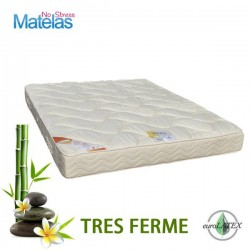 Matelas Latex 140x230 Grand...