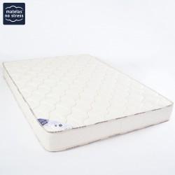 Le matelas promo 160x200 latex grand confort souple