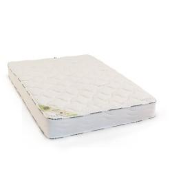Le Matelas 140x190 Grand confort 100 % latex naturel ferme pour un achat responsable