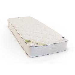 Le Matelas 160x200 Haut de gamme 100 % latex naturel ferme - un achat responsable