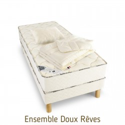 ensemble-lit-2-personnes-matelas-latex-ferme-sommier-tapissier