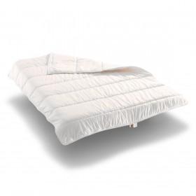 couette de lit ikea 150x200 en laine bio