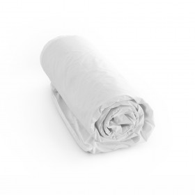 Drap housse couffin ovale toute taille