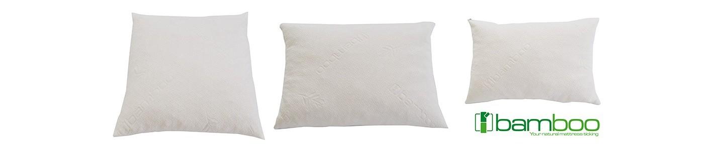 oreiller memoire de forme bambou oreiller memoire de forme bambou with oreiller memoire de. Black Bedroom Furniture Sets. Home Design Ideas