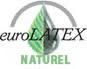 latex naturel logo