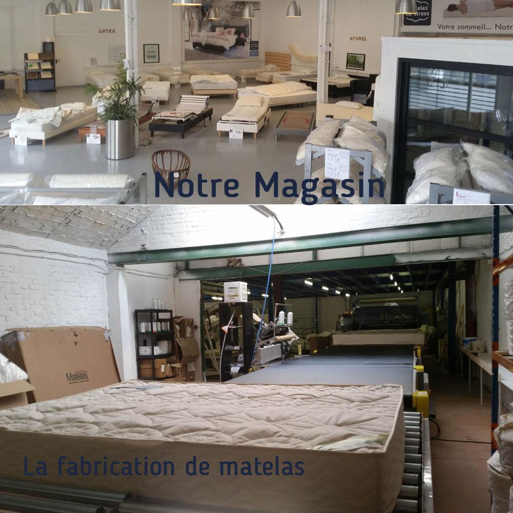 mousse banquette mobil home. Black Bedroom Furniture Sets. Home Design Ideas