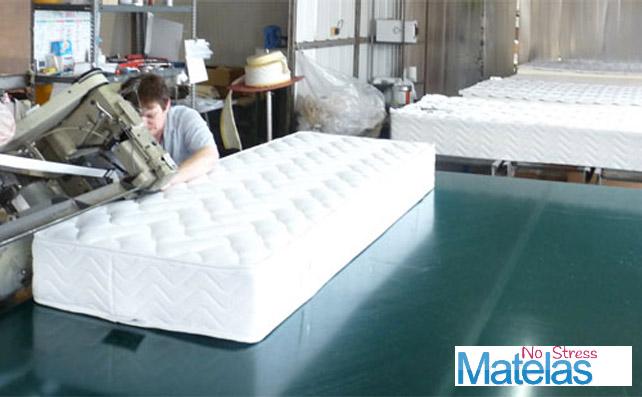 Matelas simmons tilsitt maison design wibliacom for Tapis chambre bébé avec simmons matelas influence
