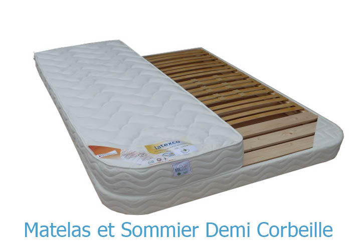 achat matelas en ligne awesome ensemble literie matelas mmoire de forme sommier nice matelas de. Black Bedroom Furniture Sets. Home Design Ideas