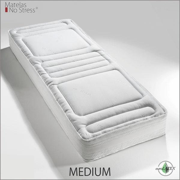 matelas latex les avantages matelas no stress. Black Bedroom Furniture Sets. Home Design Ideas