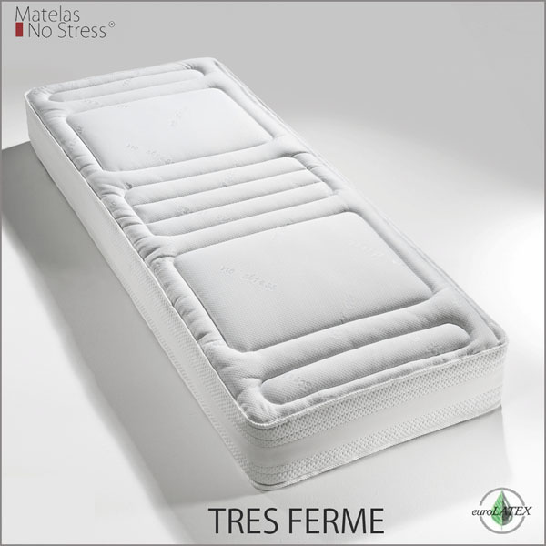 matelas latex les avantages matelas no stress. Black Bedroom Furniture Sets. Home Design Ideas