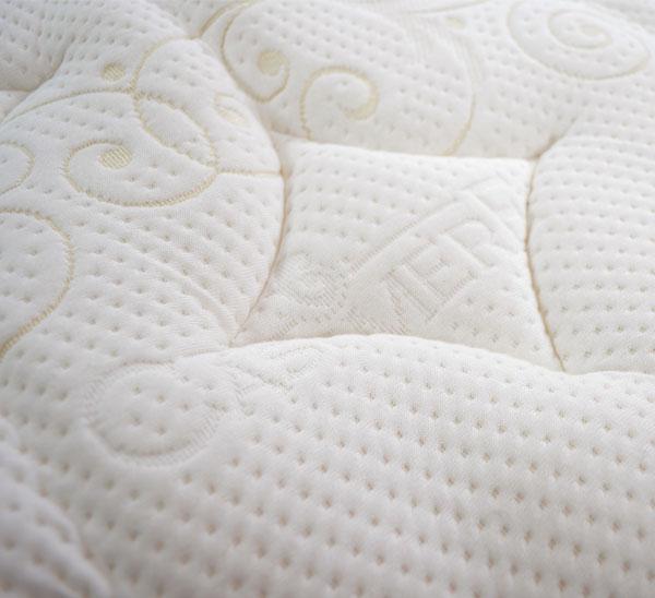 matelas latex tout connaitre sur le matelas en latex. Black Bedroom Furniture Sets. Home Design Ideas