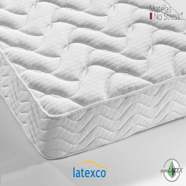 pourquoi choisir un matelas en latex matelas no stress. Black Bedroom Furniture Sets. Home Design Ideas
