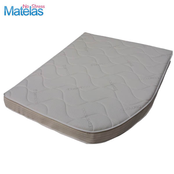 matelas couchette banquette pour camping car caravane. Black Bedroom Furniture Sets. Home Design Ideas